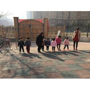 香河幼儿园—圣恩乐思笆学园