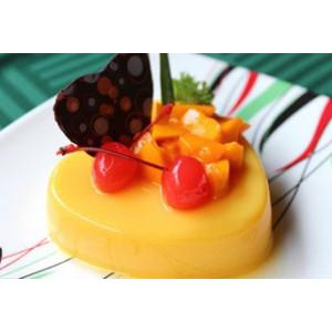甜品-01