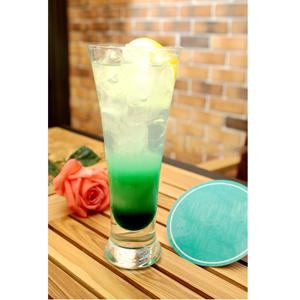 气泡果饮-01