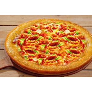 披萨-07