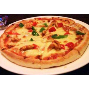 披萨-03