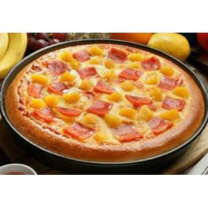 披萨-02
