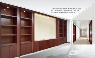 杭州梦天-市民中心案例 (1)