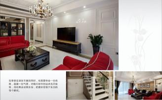杭州梦天-阳光天际案例 (2)