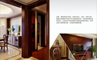 杭州梦天-紫兰公寓案例 (1)
