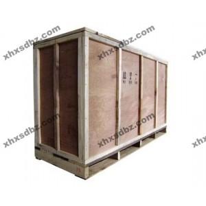 木包装-08