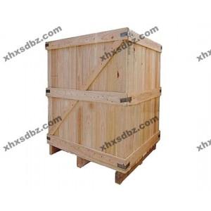 木包装-07