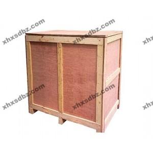 木包装-05