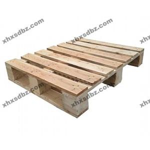木包装-04