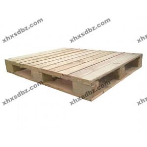 木包装-01
