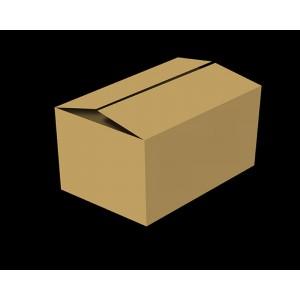 搬家 纸箱