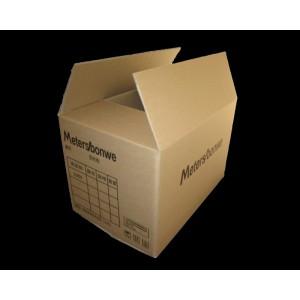 加硬 纸箱