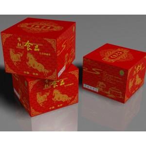 北京定做大号打包特硬包装 纸箱