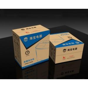北京工厂直销 纸箱