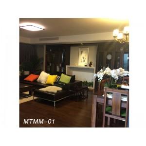 中式家具木门 中式实木木门 高档家具