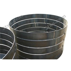 遇水膨胀橡胶 制品型止水胶条密封条