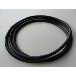 给、排水砼管接口用橡胶密封圈