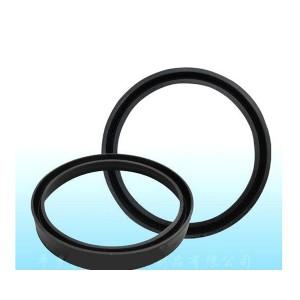 三河三通给排水砼管接口用橡胶密封圈