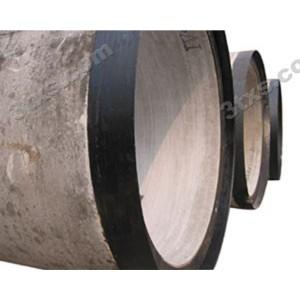 钢筋混凝土管用橡胶密封圈价格表