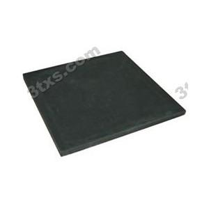 顶管用橡胶密封垫