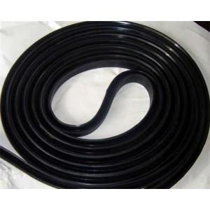 三河三通给排水砼管滑动橡胶圈