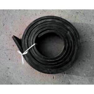 给排水砼管滑动橡胶圈 三河橡胶密封圈(