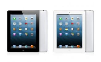 iPad维修