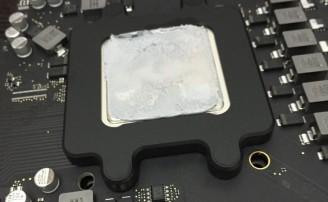 北京朝阳区三里屯苹果电脑维修,硬盘数据恢复 (1)