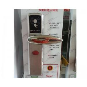 香河刘氏锁具 指纹锁 密码锁 电子锁 防盗门锁 家用智能锁