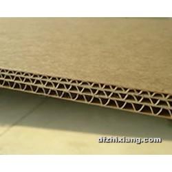 香河东丰七层纸板 加厚纸板