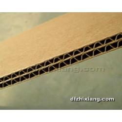 香河东丰五层纸板 瓦楞纸板
