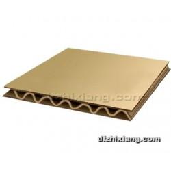 香河东丰纸板 三层纸板