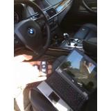 宝马汽车芯片钥匙遥控器智能钥匙