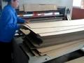 纸箱加工机器 (577播放)