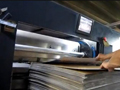 纸箱加工裁剪视频 (489播放)