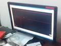 纸箱加工电脑操作视频 (464播放)
