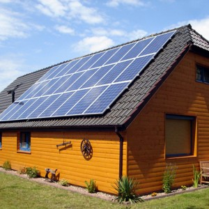 香河新能源 光伏发电系统家庭