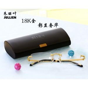 香河大视界朱丽叶男女防辐射眼镜