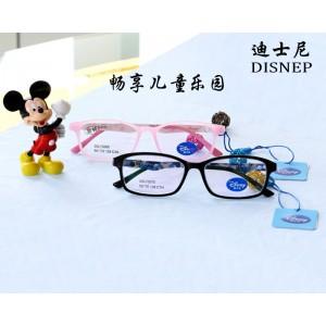 香河大视界迪士尼儿童镜框