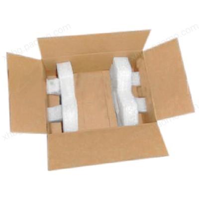香河珍珠棉纸箱包装12