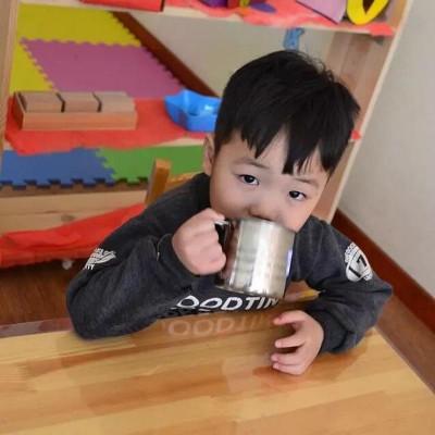 香河圣恩乐思芭乐园幼儿园常规养成