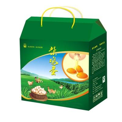 北京包装盒 礼盒 纸箱07