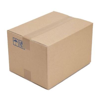 北京包装箱 硬纸箱06