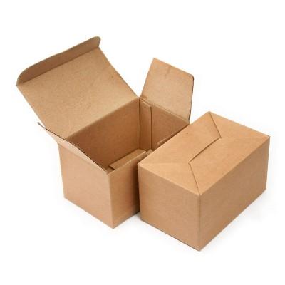 北京硬纸箱 包装箱03