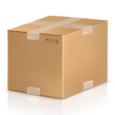 北京打包纸箱 搬家硬纸箱01
