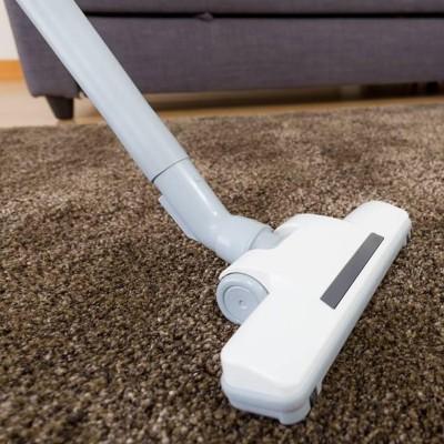 百家顺地毯清洁保养