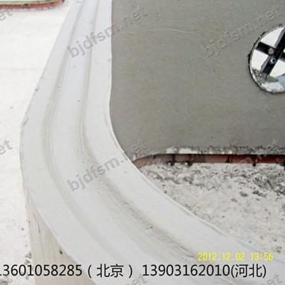 三河凹凸槽-01