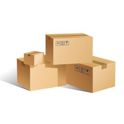 香河环保包装瓦楞纸箱04