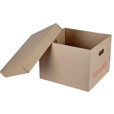 香河瓦楞纸箱发货定做订做纸箱