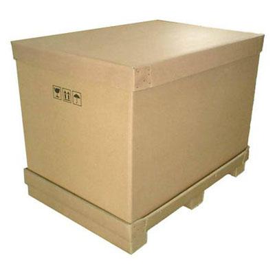 香河搬家纸箱打包收纳快递纸箱